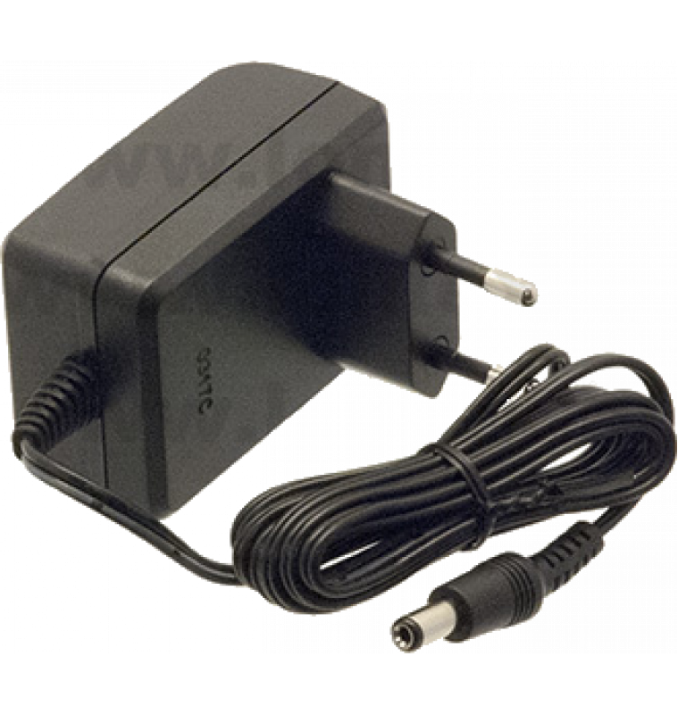 Power Supply for Universal Gateway [DC5V-2A]