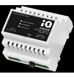 Li-Ion UPS Battery Pack