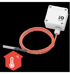 Industrial Temperature Sensor with 1.5 m long sensor cable [SI-T-02/SC]