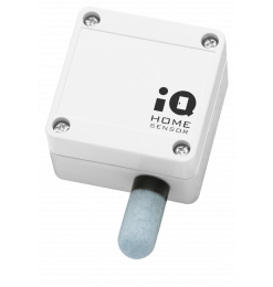 Industrial Temperature and Relative Humidity Sensor [SI-TH-02]